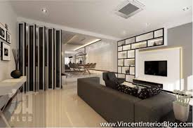 design stunning living room. Full Size Of Living Room:spectacular Interior Design Feature Walls Room Textured Wallpaper For Stunning S