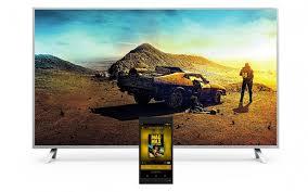 vizio tv 80 inch 4k. vizio p series 2016 4k hdr ultra hd tv review (p50-c1, p55-c1, p65-c1, p75-c1) tv 80 inch 4k