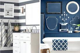 bathroom wall pictures ideas 7 cute easy bathroom wall art ideas bathroom wall tile design pictures