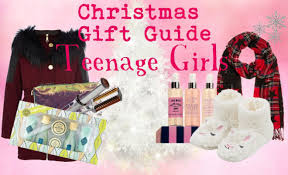 Best Christmas Gift Ideas For Teens  Itu0027s Always AutumnChristmas Gifts For Teenage Girl