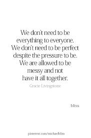 Rash Love Quotes