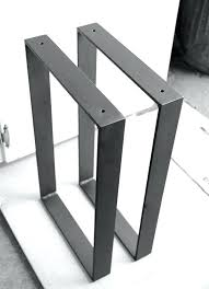 contemporary metal furniture legs. Metal Furniture Legs Excellent Contemporary Table On Modern Home Design With -