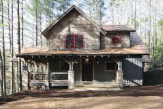 rustic house plans. PLAN8504-00028 Rustic House Plans