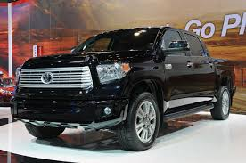 2015 toyota tundra specifications - 2018 Car Reviews, Prices and Specs