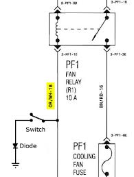 2010 polaris ranger 800 wiring diagram images am outlander wiring diagram on get image about wiring diagram