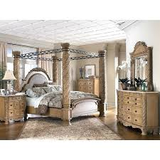Image Four Poster Canopy Bed Queen – thebuddhaplay.com