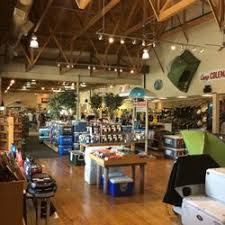 Coleman Factory Outlets Outdoor Gear 3300 N Gretna Rd Branson