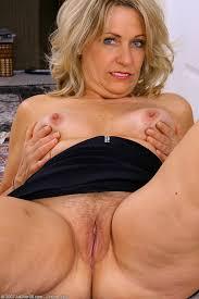 Gorgeous mature soft nudes