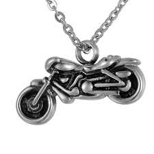 necklace for ashes of loved one the prettiest 2017