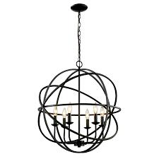 trans globe lighting 70656