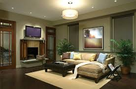 living room light fixtures living room light fixture ideas great room light fixture ideas