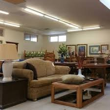 Habitat for Humanity Freeland Store Thrift Stores 1592 Main St