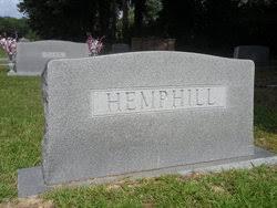 """Bernice Pearl """"Bennie"""" Bowen Hemphill (1917-2009) - Find A Grave ..."""