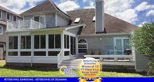 better living patio rooms. Exellent Patio Sunrooms  Sun Rooms Patio Enclosure Solariums 4 Season Sunrooms  Betterliving Inside Better Living N