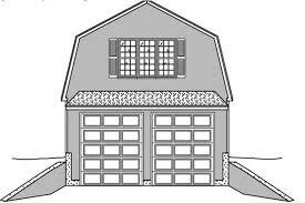 600 sq ft floor plan 110 1130
