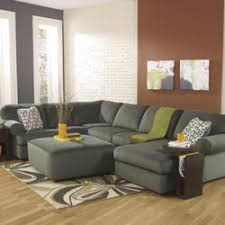 The Furniture Warehouse 13 s & 62 Reviews Furniture