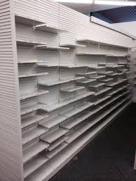 uniweb pharmacy shelves