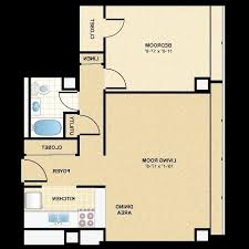 free house plans south africa beautiful garden layout planner free fisalgeria