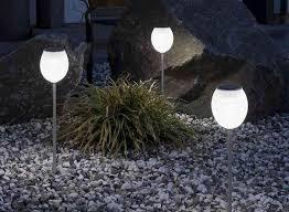 Solar Powered Landscape Lights Tips  Best Solar Powered Landscape Malibu Solar Powered Landscape Lighting