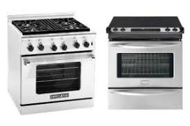 Electric gas stove Induction Gas Vs Electric Stoves Northern Virginia Roofing Gas Vs Electric Stoves Pros Cons