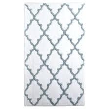 exotic best bath rugs target bathroom rug sets best bath mat images on bath mat bath exotic best bath rugs