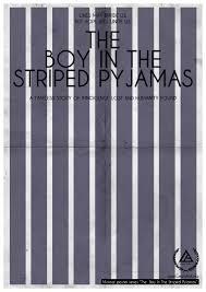 boy striped pajamas newton ml boy striped pajamas newton
