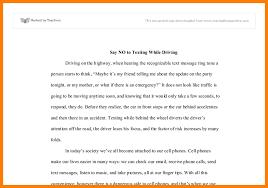 finance term paper rubric