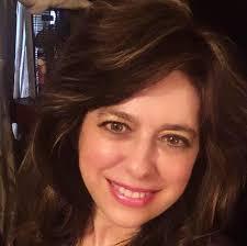 Coach Sheri Shapiro - Home | Facebook