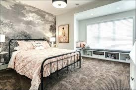 farmhouse style bedroom furniture. Farmhouse Bedroom Decorating Ideas Decor Style Furniture
