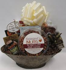 sympathy gift baskets celebration of life gft baskets get well gift baskets new home gift basketore
