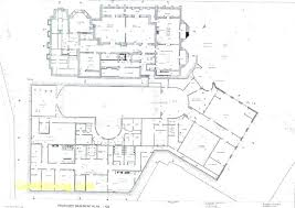 single story narrow lot house plans full size of narrow lot house plans modern infill ultra one story east wood architectures likable