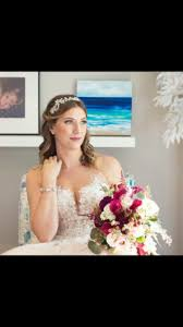 bridal makeup caseyhlmua bridal makeup artist in kitchener waterloo regions specializing