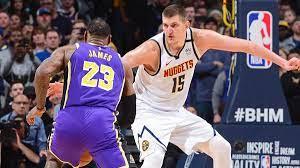 Lakers vs. Nuggets: Seven big questions ...