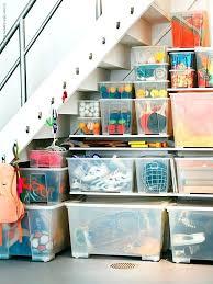 basement storage shelves pin by on basement stairs basement stair basements and stair storage basement storage