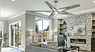 dining room ceiling fan fans for living best crystal chandelier ideas