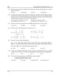 engineering essay computer engineering essay