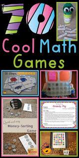70 cool math