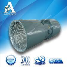 Jet Fan Ventilation Design Jet Fan Ventilation Tunnel Fan Buy Jet Fan Ventilation Tunnel Fan Ventilation Tunnel Fan Tunnel Fan Product On Alibaba Com