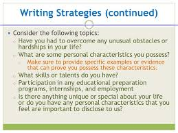 charcter essay how to write a bookreport corporate and foundation ucla anderson essay topic analysis
