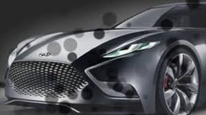 2018 genesis coupe concept. brilliant coupe 2018 hyundai genesis coupe review redesign and specs and genesis coupe concept