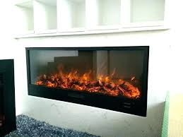 fresh electric fireplace logs for electric fireplace logs s electric fireplace logs no heat 22 pleasant