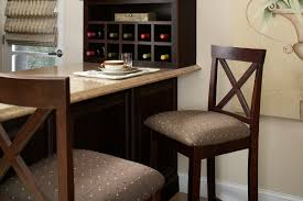 enthralling big vase kitchen chair cushions along with ties homesfeed also cushions near square table for