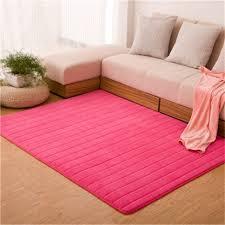 surprising memory foam area rug architecture 4x6 hydrangea throughout plan 17