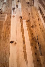 antique hickory