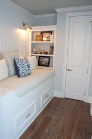 Built In Bed Designs Built In Daybeds With Cabinets Built In Reading Nook The