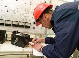 Отчет по практике электромонтера В заключении обязательно нужно сделать выводы для этого следует проанализировать готовый отчет по практике Данная часть очень важна она показывает