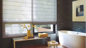 Bathroom Window Mesmerizing R B Window Fashions Blinds Shades Shutters Conroe TX