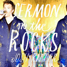 Josh Ritter Lights Lyrics Josh Ritter Brings Sermon On The Rocks To Rough Trade Nyc