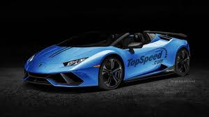 2018 lamborghini italy. interesting 2018 lamborghini huracan performante was built to smash records intended 2018 lamborghini italy