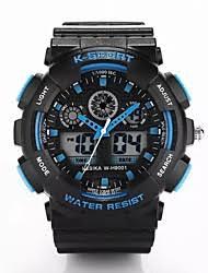 cheap mens sport watches lightinthebox com sport watch students watch digital watches cool watches unique watches